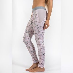 Reel Skipper Leggings